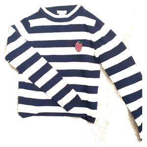 Used  Sweater for girl